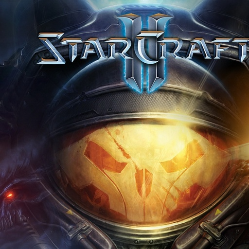 Big starcraft 2 wallpapers 28348 1280x800