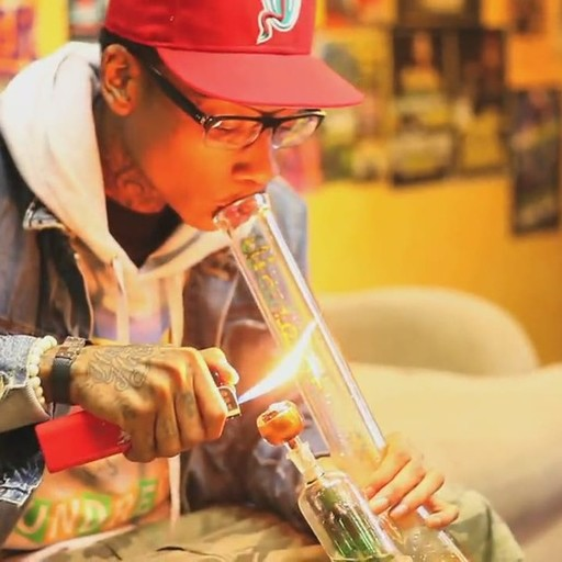 Big 1365627693 wiz khalifa
