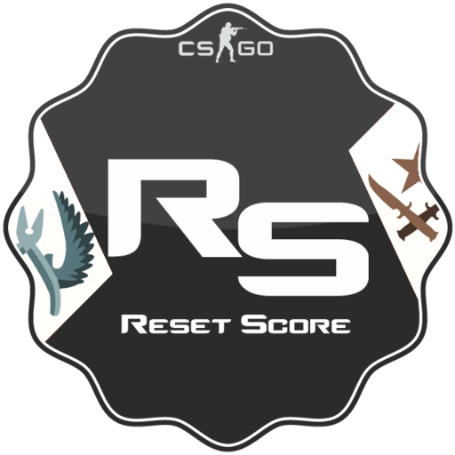 Big rs badgeteam