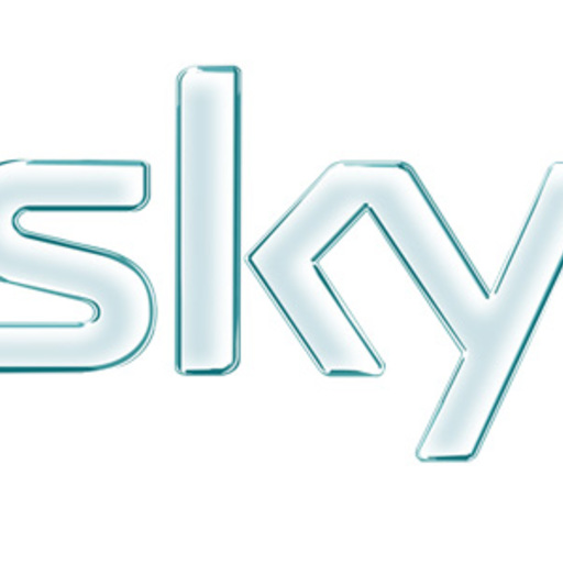 Big sky universal musicdownload