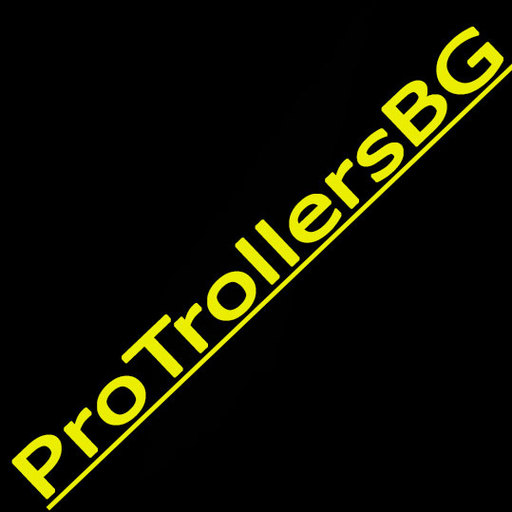 Big protrollersbg logo