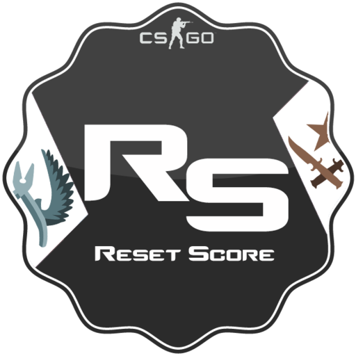 Big rs badge21