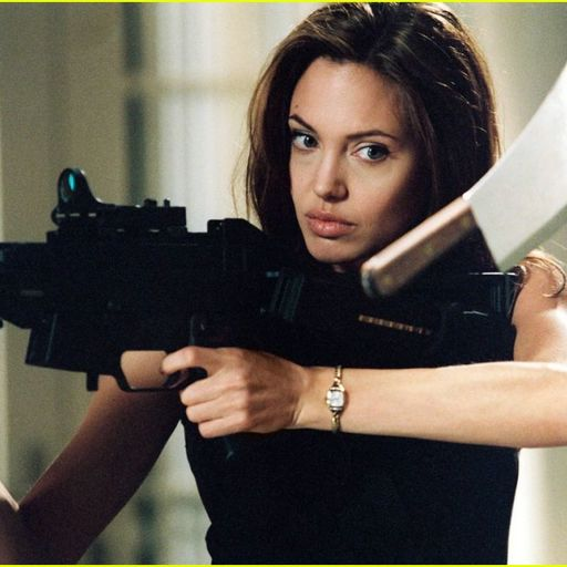 Big mr mrs smith stills 20