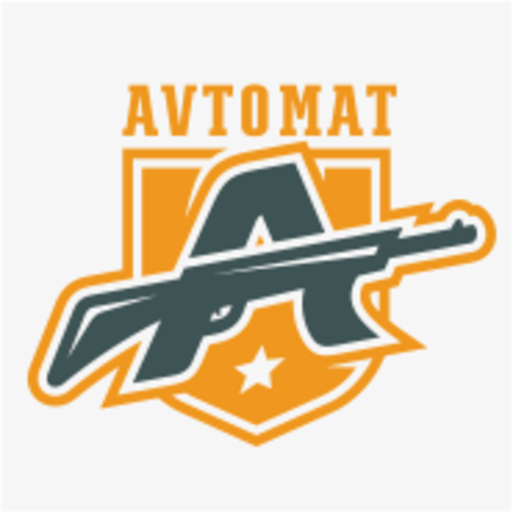 Big avtomat   avatar 1