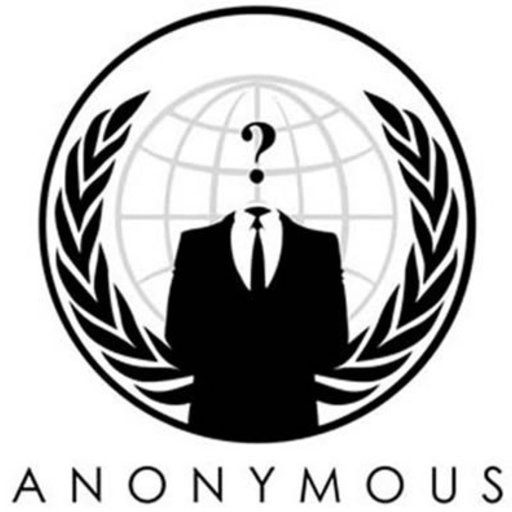 Big anonymous logo 1