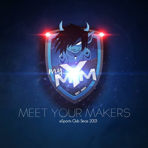 Big meet your makers wallpaper by nakanooo d6zcpee